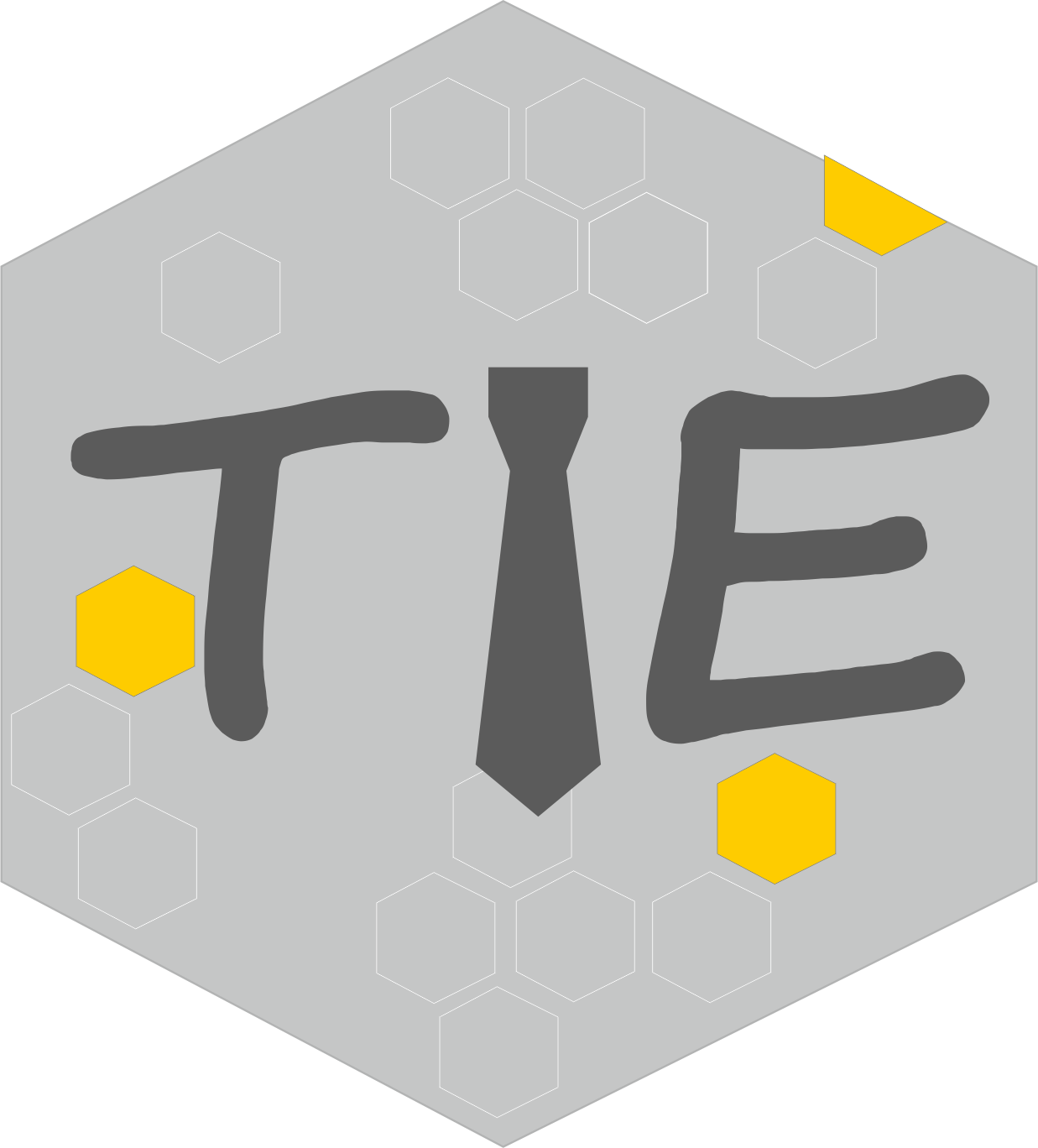 TIE – Teaching is easy